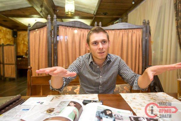 Стретович IMG_0107