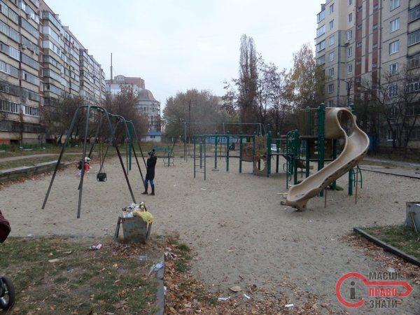 SAM_1258