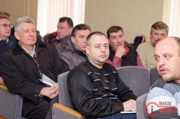 Громадська рада при МВ DSC_0804
