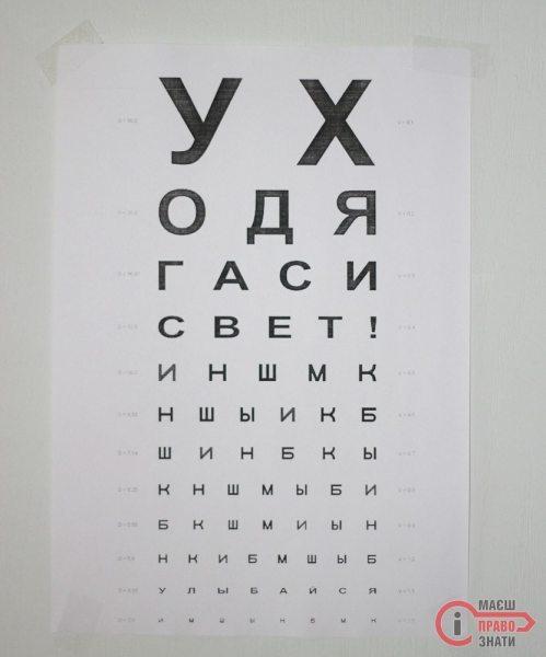 ОСББ_13