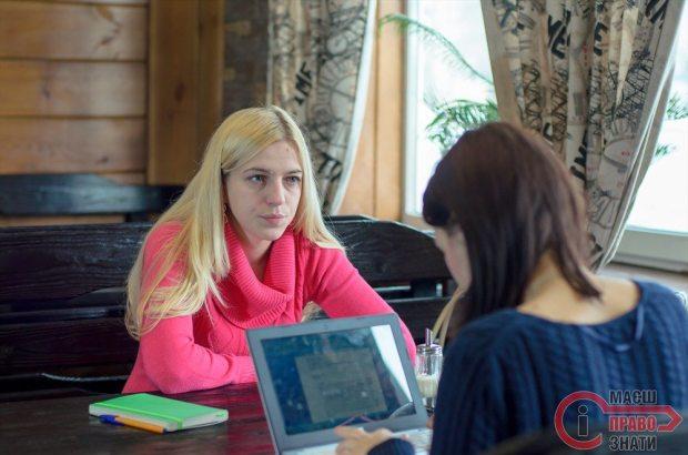 Аліна Дяченко DSC_2352