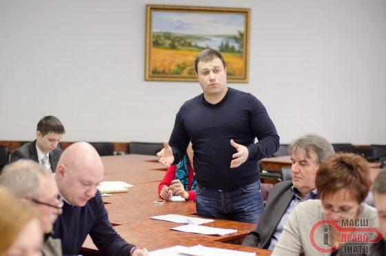 Ділянки_АТО00033