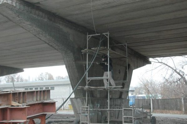 міст торгмаш (3)