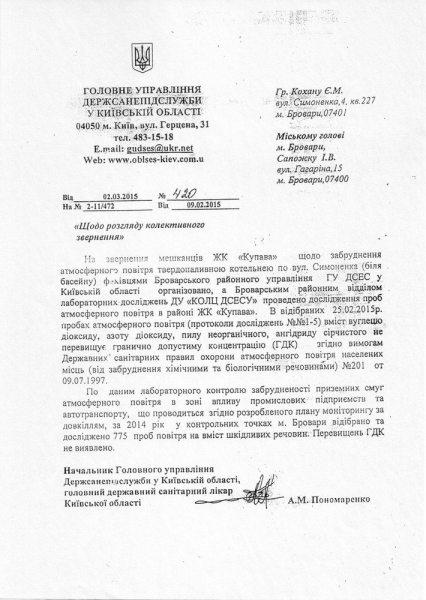 запит_купава