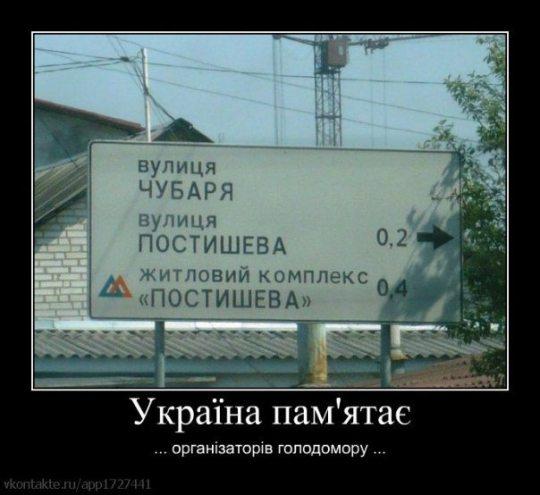 postyshev+chubar