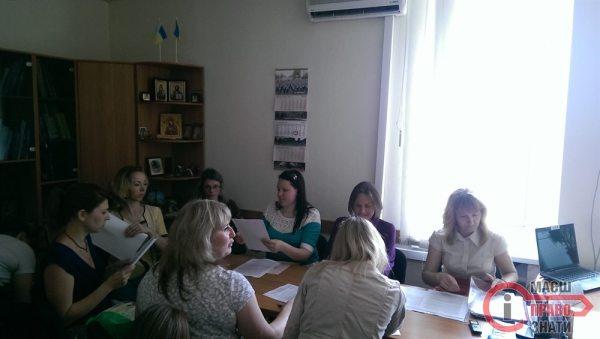 громрада_освіта 1