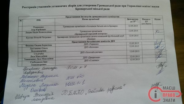 громрада_освіта 2