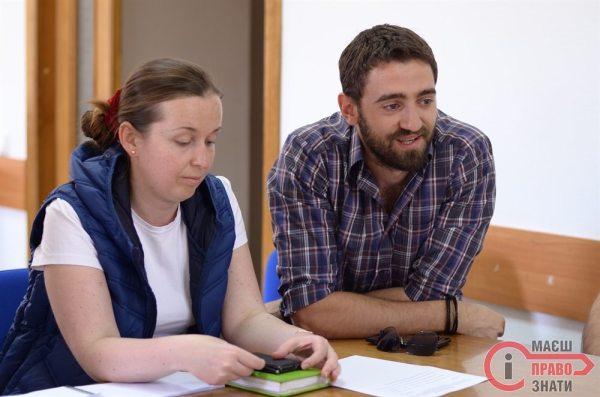 громадська рада управління освіти (10)