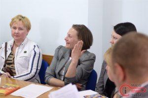 громадська рада управління освіти (11)