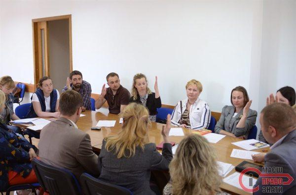 громадська рада управління освіти (16)