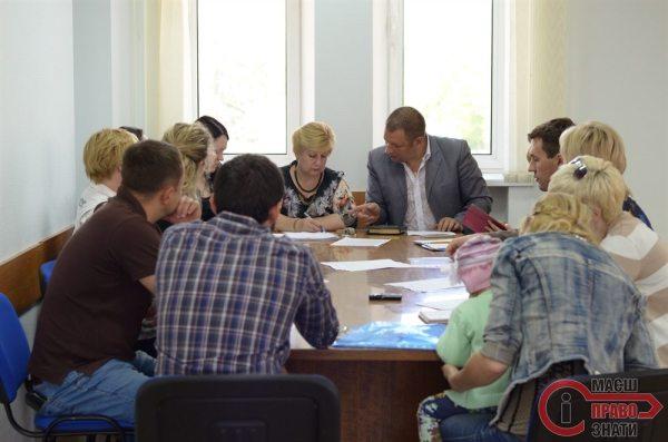 громадська рада управління освіти (2)