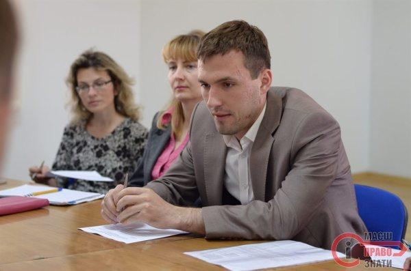громадська рада управління освіти (7)