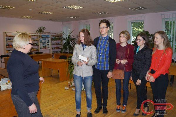 зустріч з письменником івченко брейн івент (17)