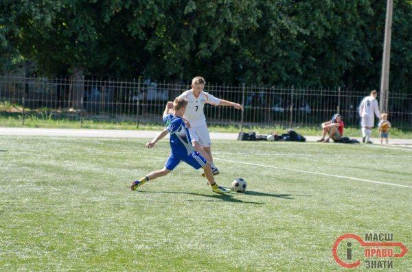 футбол-ОНУМ-день 1-А (116)