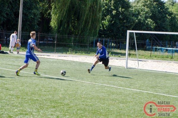 футбол-ОНУМ-день 1-А (117)