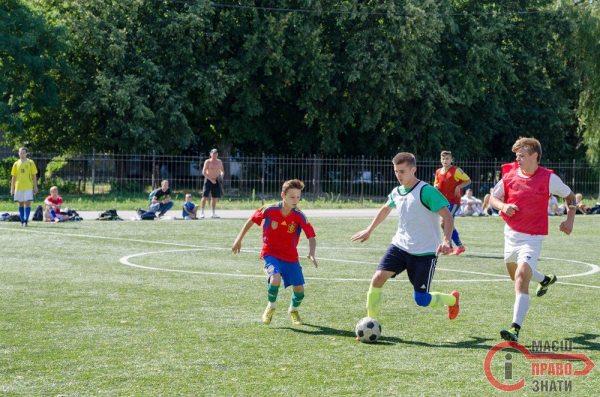 футбол-ОНУМ-день 1-А (172)
