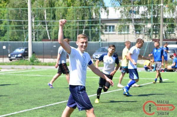 футбол-ОНУМ-день 1-А (35)