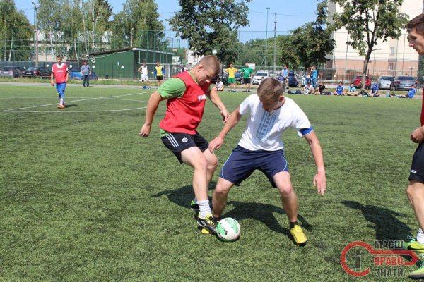 футбол-турнір-ОНУМ (119)