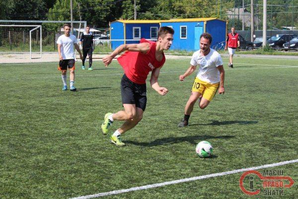 футбол-турнір-ОНУМ (163)