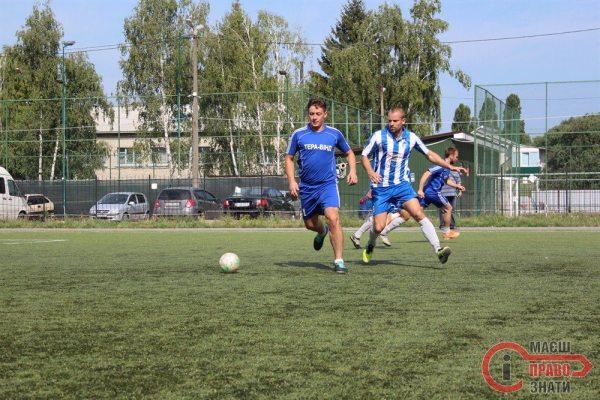 футбол-турнір-ОНУМ (20)