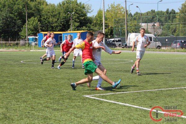 футбол-турнір-ОНУМ (207)