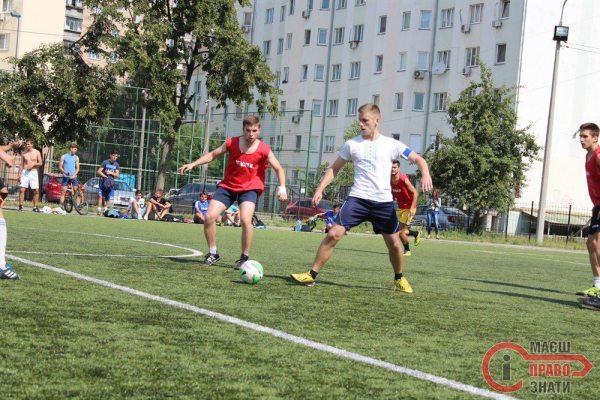 футбол-турнір-ОНУМ (97)