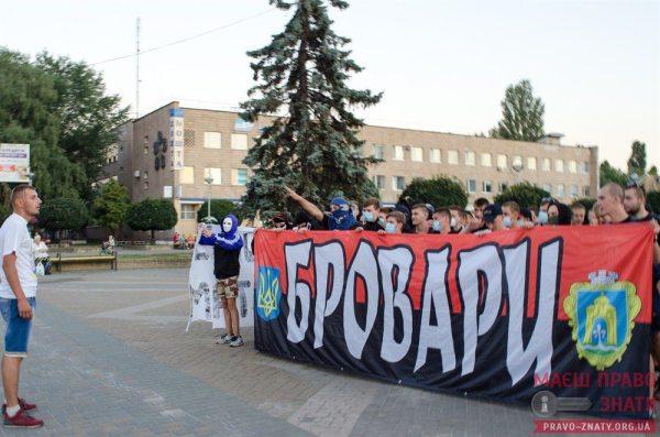 марш політвязнів (19)
