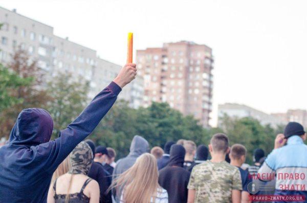 марш політвязнів (31)
