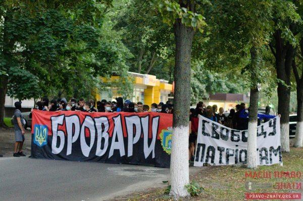 марш політвязнів (39)