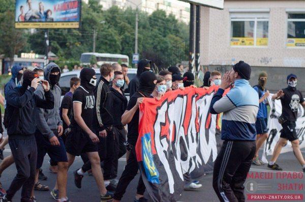 марш політвязнів (49)