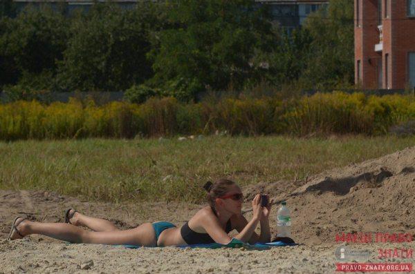 волейбол гредунов (106)