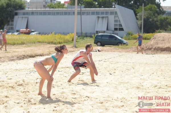волейбол гредунов (137)