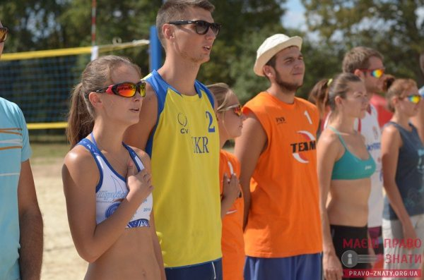 волейбол гредунов (188)