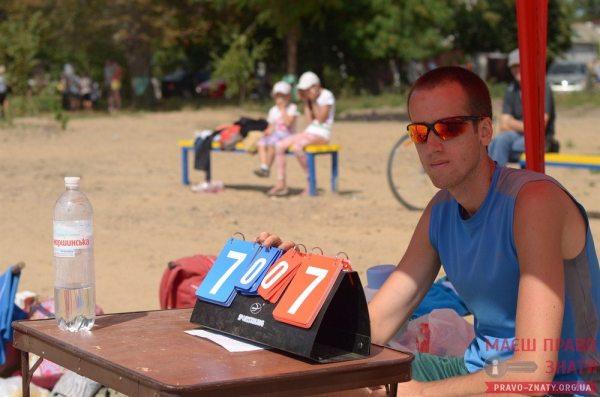 волейбол гредунов (198)