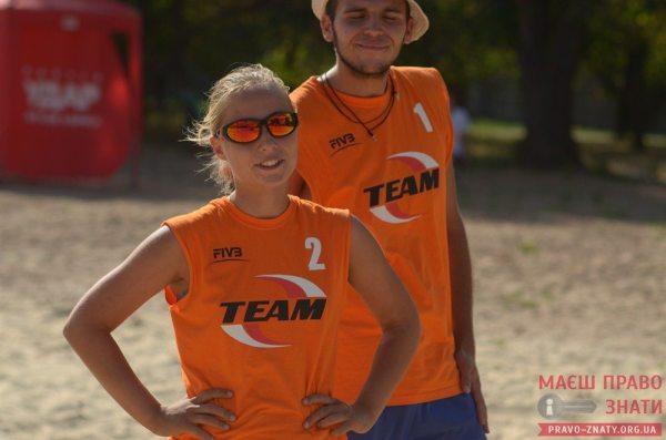 волейбол гредунов (262)