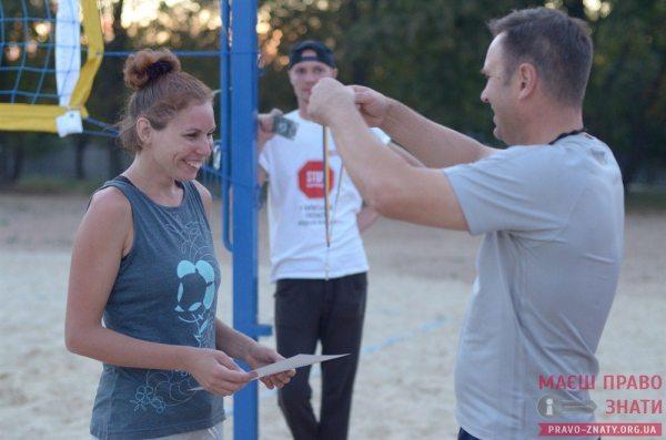 волейбол гредунов (30)
