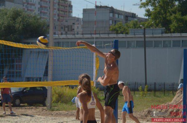 волейбол гредунов (71)