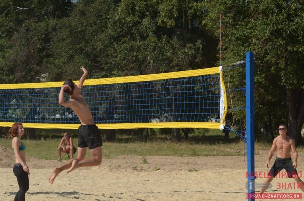 волейбол гредунов (76)