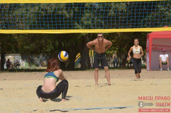 волейбол гредунов (86)