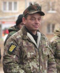 shevchuk - Копія