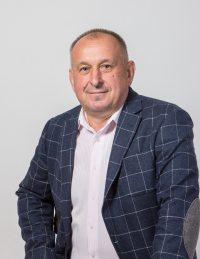 Микола Зінченко УКРОП