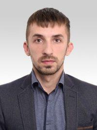 Олексій Здоровець Свобода