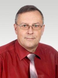 Валерій Лемпіцький Єдність