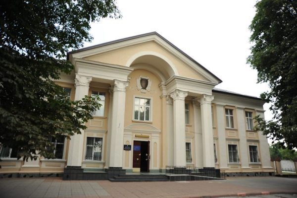 Brovarska-mizhrayonna-prokuratura