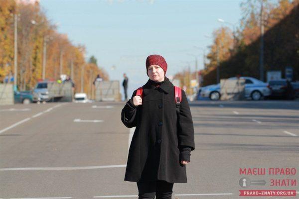 lida-strelchenko-13
