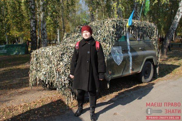lida-strelchenko-3