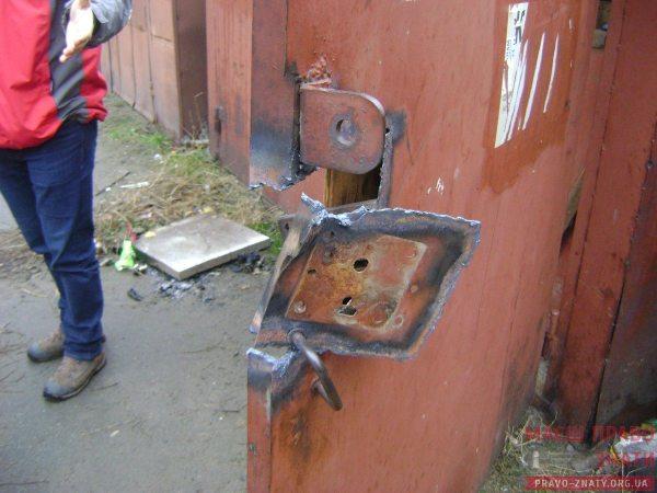 garazhi-nezalezhnosti-12_00009