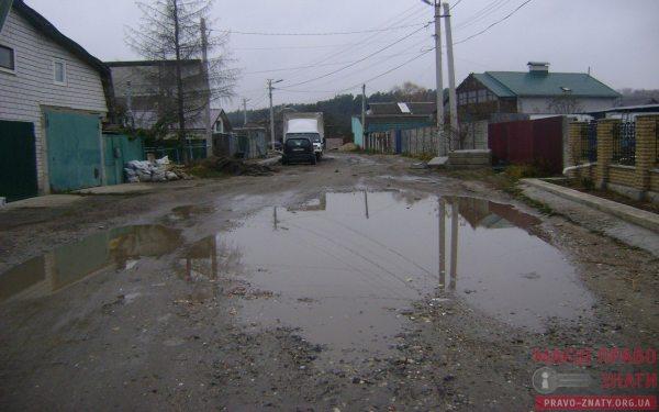 konovaltsya-doroga-remont_00011