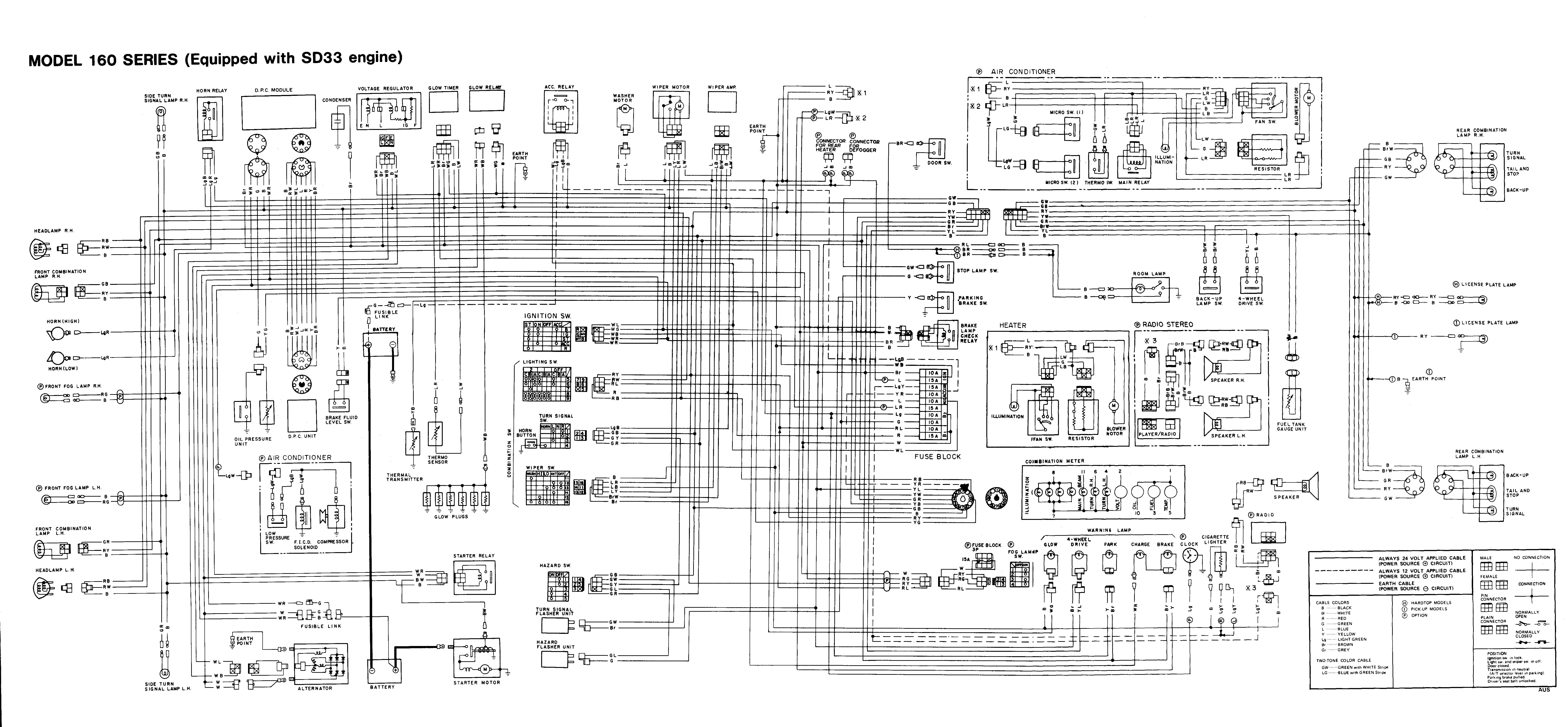 1988 volvo 240 radio wiring diagram 2006 gmc 1980 porsche 911 sc