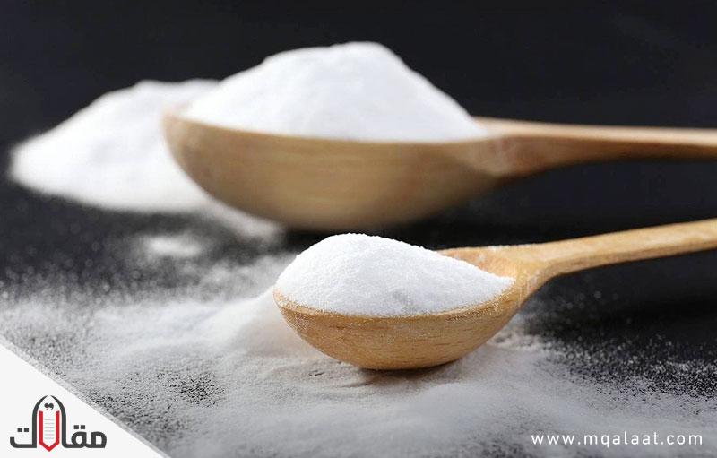 استخدام بيكربونات الصوديوم موقع مقالات